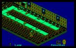 Nosferatu Amstrad CPC 27
