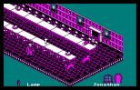 Nosferatu Amstrad CPC 28