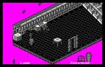 Nosferatu Amstrad CPC 29