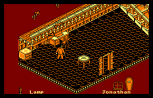 Nosferatu Amstrad CPC 30