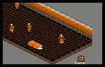 Nosferatu Amstrad CPC 35