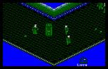 Nosferatu Amstrad CPC 36