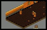 Nosferatu Amstrad CPC 37