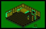 Nosferatu Amstrad CPC 39