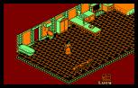 Nosferatu Amstrad CPC 41