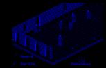 Nosferatu Amstrad CPC 47