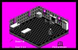 Nosferatu Amstrad CPC 49
