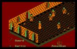 Nosferatu Amstrad CPC 50