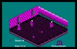 Nosferatu Amstrad CPC 51