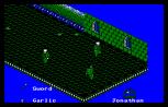 Nosferatu Amstrad CPC 52