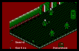 Nosferatu Amstrad CPC 54