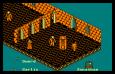 Nosferatu Amstrad CPC 55
