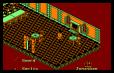 Nosferatu Amstrad CPC 56