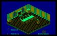 Nosferatu Amstrad CPC 57