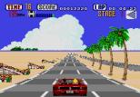 Out Run Megadrive 04