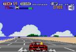 Out Run Megadrive 05