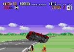 Out Run Megadrive 19