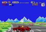 Out Run Megadrive 37