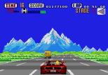 Out Run Megadrive 39
