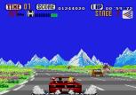 Out Run Megadrive 40
