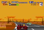 Out Run Megadrive 51