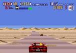 Out Run Megadrive 58