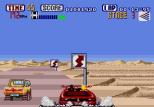 Out Run Megadrive 59