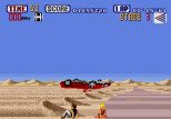 Out Run Megadrive 61