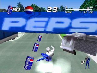 Pepsiman PS1 031