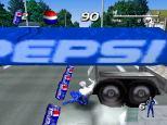 Pepsiman PS1 036