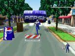Pepsiman PS1 069