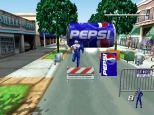 Pepsiman PS1 070