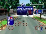 Pepsiman PS1 071