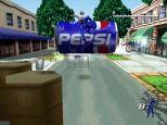Pepsiman PS1 074