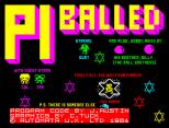 Pi-Balled ZX Spectrum 03