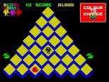 Pi-Balled ZX Spectrum 04
