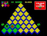 Pi-Balled ZX Spectrum 05