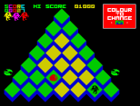 Pi-Balled ZX Spectrum 06