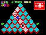 Pi-Balled ZX Spectrum 07