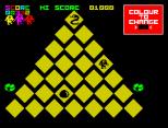 Pi-Balled ZX Spectrum 13