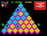 Pi-Balled ZX Spectrum 15
