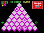 Pi-Balled ZX Spectrum 17