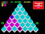 Pi-Balled ZX Spectrum 18