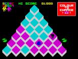 Pi-Balled ZX Spectrum 19