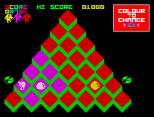 Pi-Balled ZX Spectrum 24