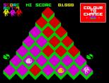 Pi-Balled ZX Spectrum 25