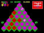 Pi-Balled ZX Spectrum 26