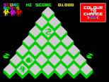 Pi-Balled ZX Spectrum 27