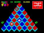 Pi-Balled ZX Spectrum 29