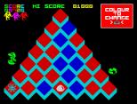 Pi-Balled ZX Spectrum 30